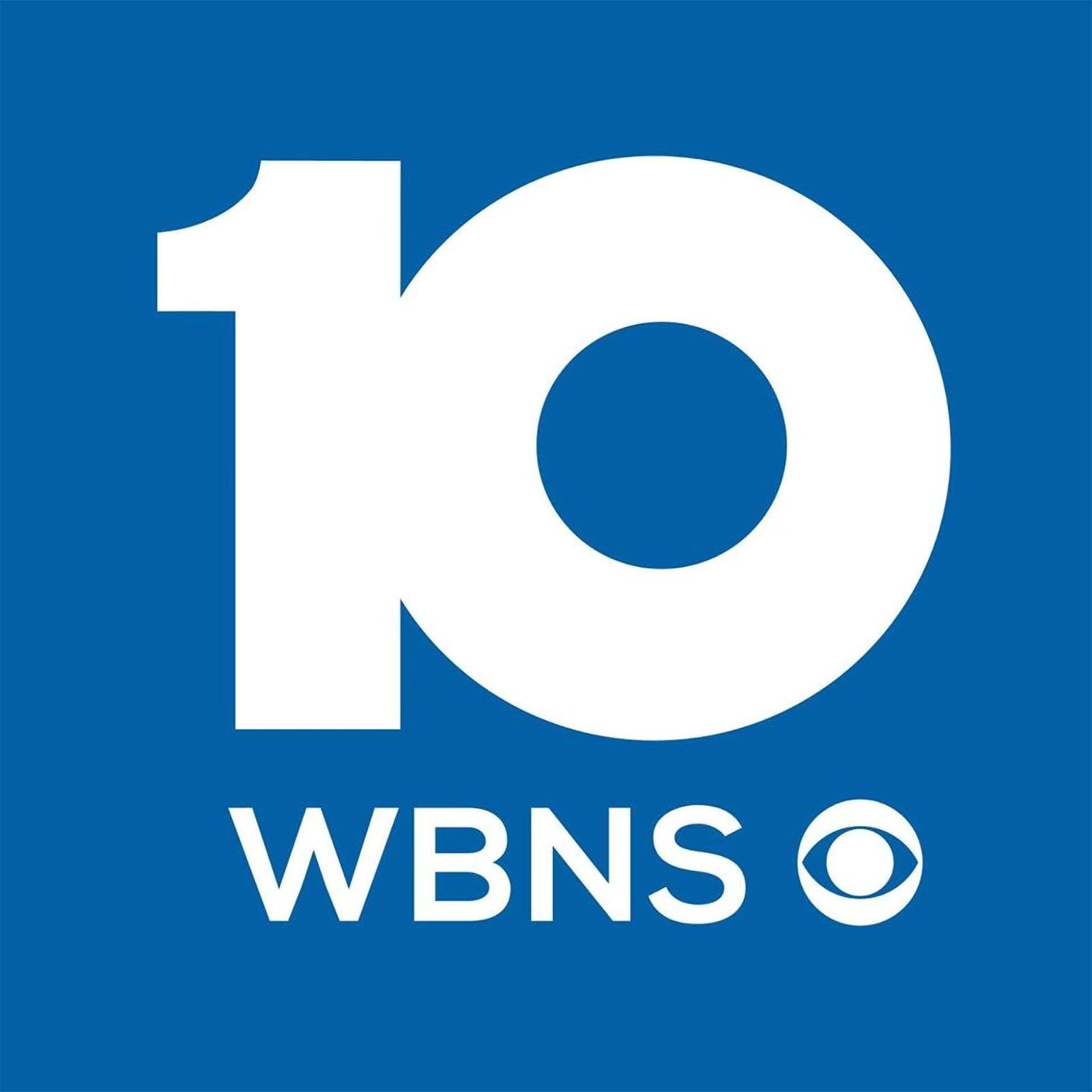 10TV News WBNS Logo