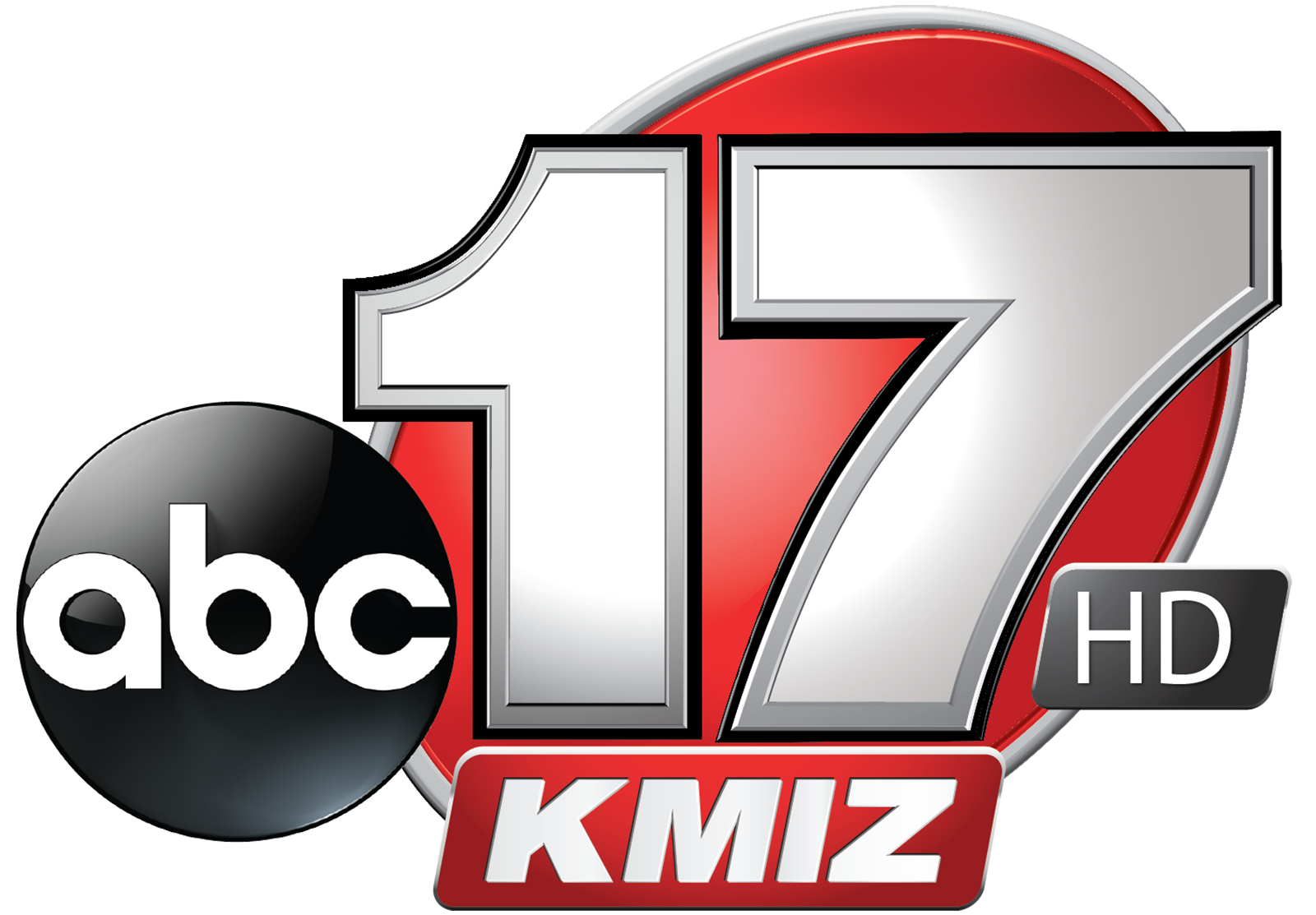 ABC 17 News Logo