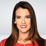 Christina Pascucci