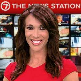 Christine Cruz