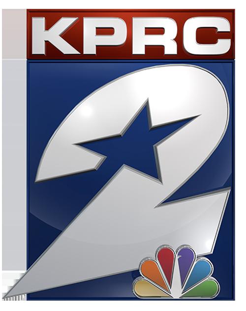 Click2Houston Logo
