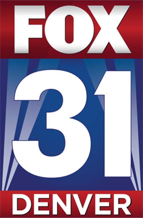 Fox News Denver Logo