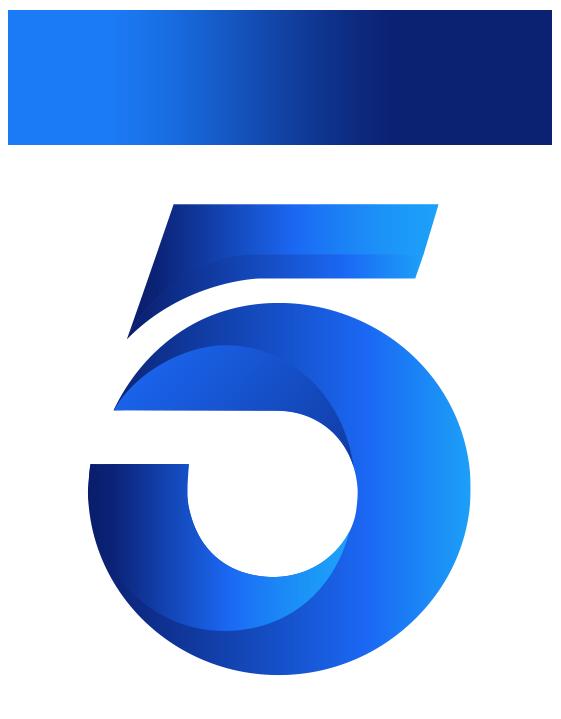 KTLA Logo LA