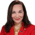 Lori Pinson
