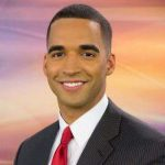 Michael Estime Anchor at Fox 2 News Detroit