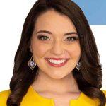 Samantha Galvez