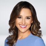 Samantha Cortese