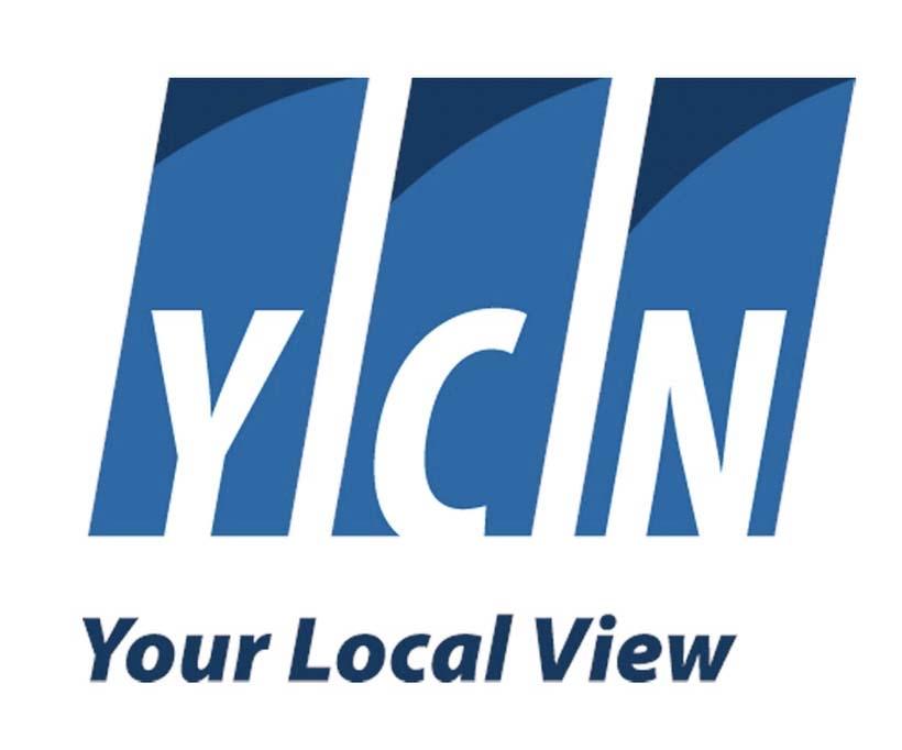 YCN WYCI TV Saranac Lake