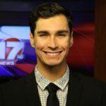 Zach Boetto