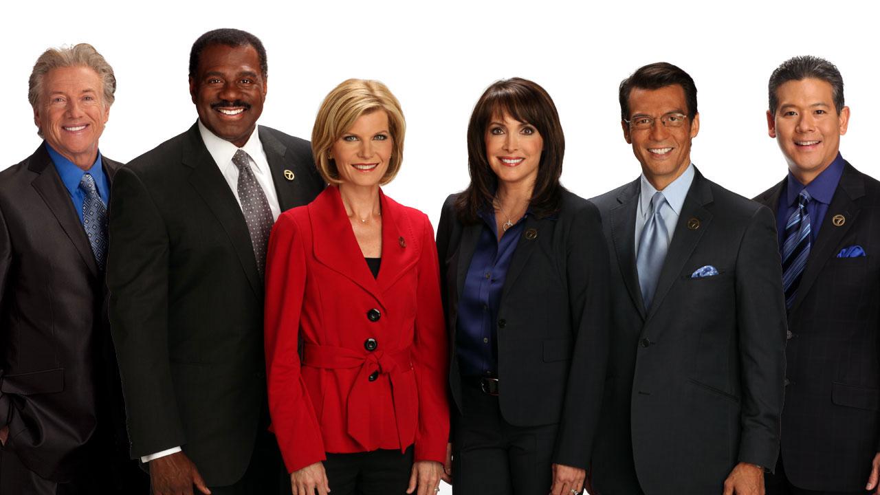 abc 7 news anchors