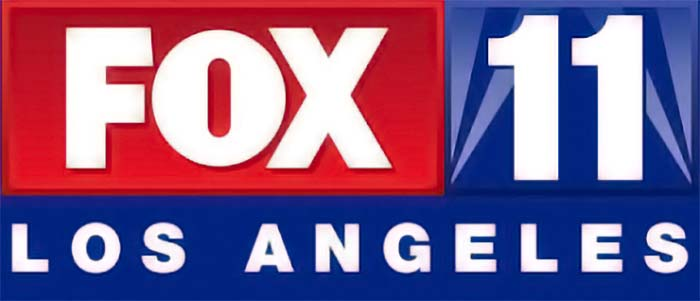 Watch Fox 11 Los Angeles Live Streaming | Local News & Weather