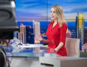 Hannah Rucker briefing news updates