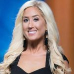 Jessica Gavin of ABC 6 News