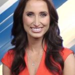 Jessie McDonough CBS 21 News
