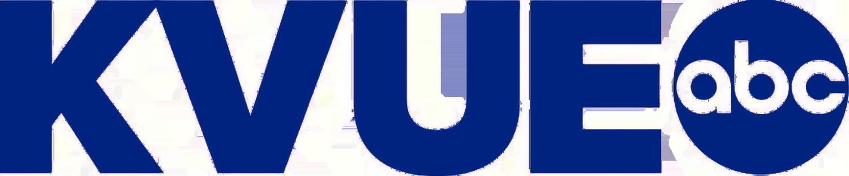 KTUE News logo