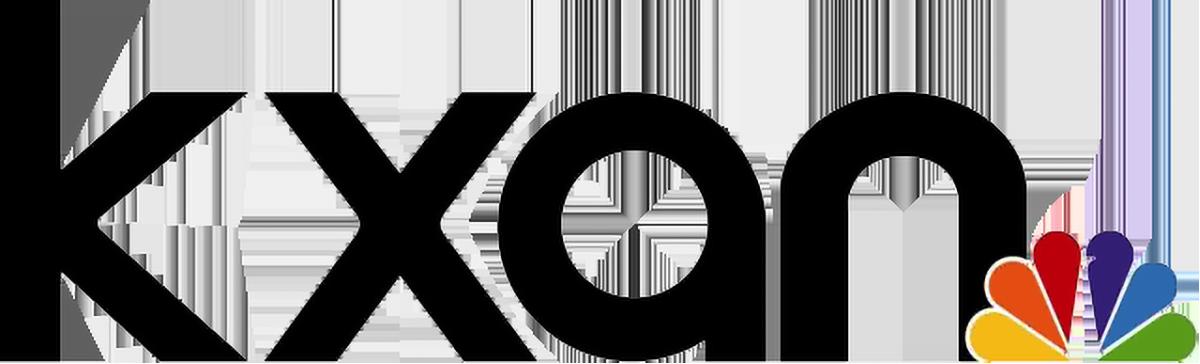 KXAN News logo