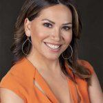 Sally Hernandez