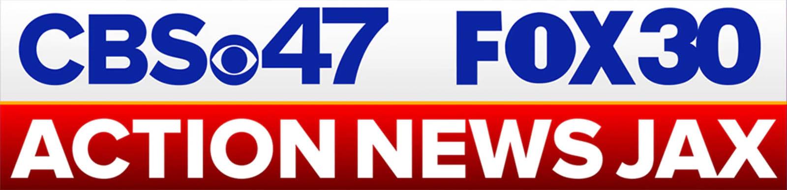 Action News Jax logo