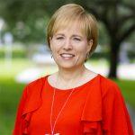 Diane Kacmarik services for Bay News 9