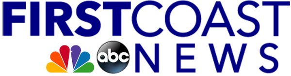 First Coast News logo