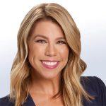 Jen Herrera