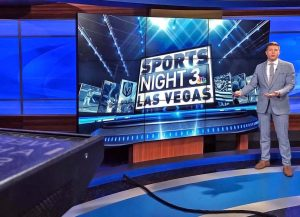 esse Merrick anchoring sports updates