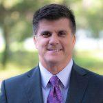 Josh Linker work for Bay News 9