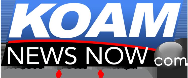 KOAM 7 News logo