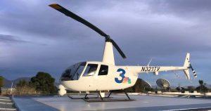 KSNV Chopper