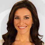 Lissette Gonzalez