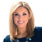 Liz Dueweke, host of Q13 Fox News