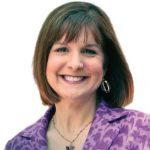 M.J. McDermott of Q13 Fox News