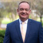 Mike Clay services for Bay News 9