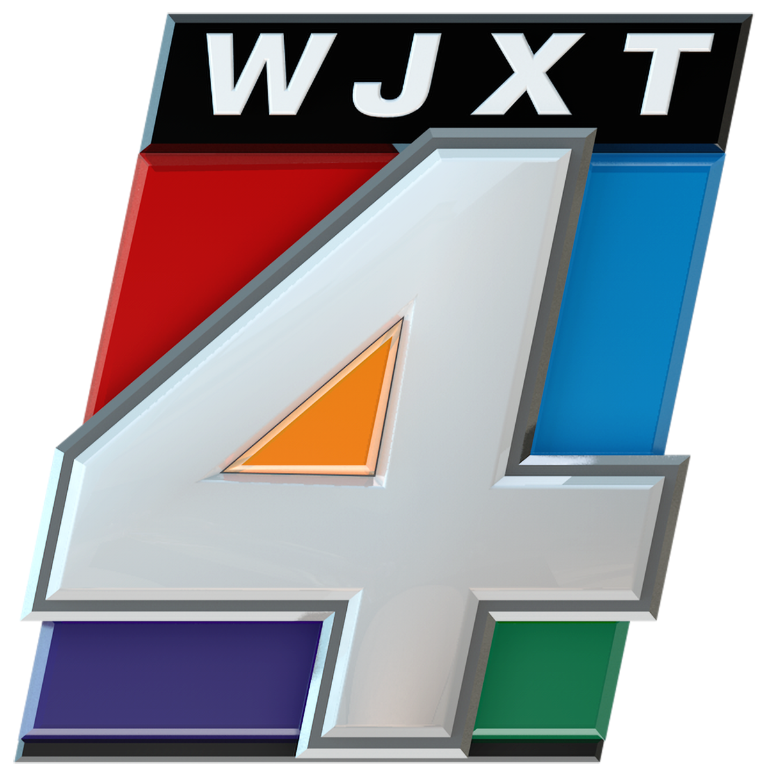 News4JAX Jacksonville logo