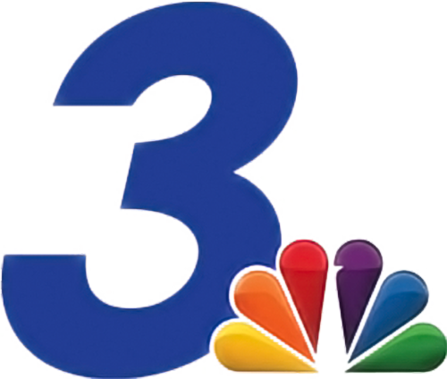 News 3 Las Vegas logo