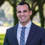 Nick Merianos work for Bay News 9