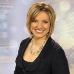 Famous Presenter of KOAM News: Tawnya Bach