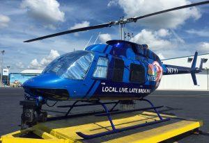Channel 2 News Orlando News Chopper
