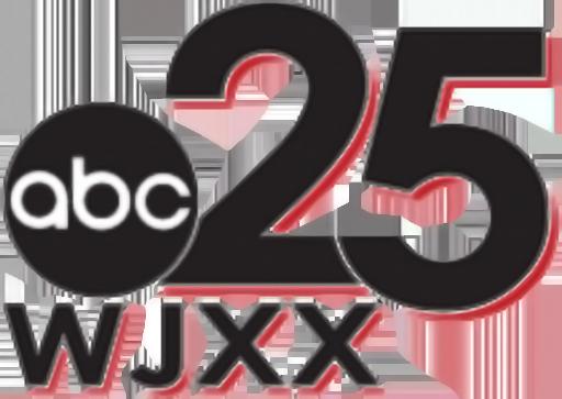 WJXX TV logo