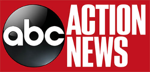 ABC Action News Tampa logo