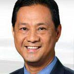 Dale Yurong