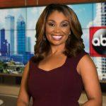 ABC Action News Anchor Deiah Riley
