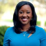 Erica Riggins work for Bay News 9