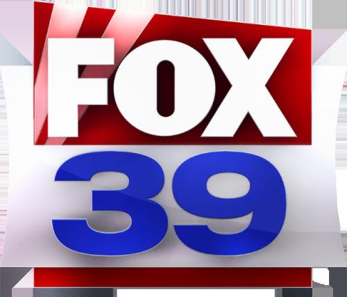 Fox 39 News