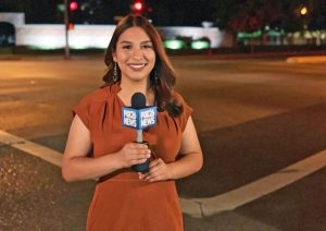 Gina Avalos reporting for KMPH
