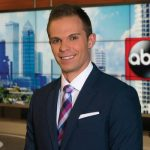 James Tully of ABC Action News