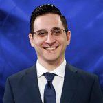 Joey Marino