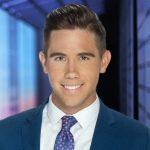 Justin Warmoth