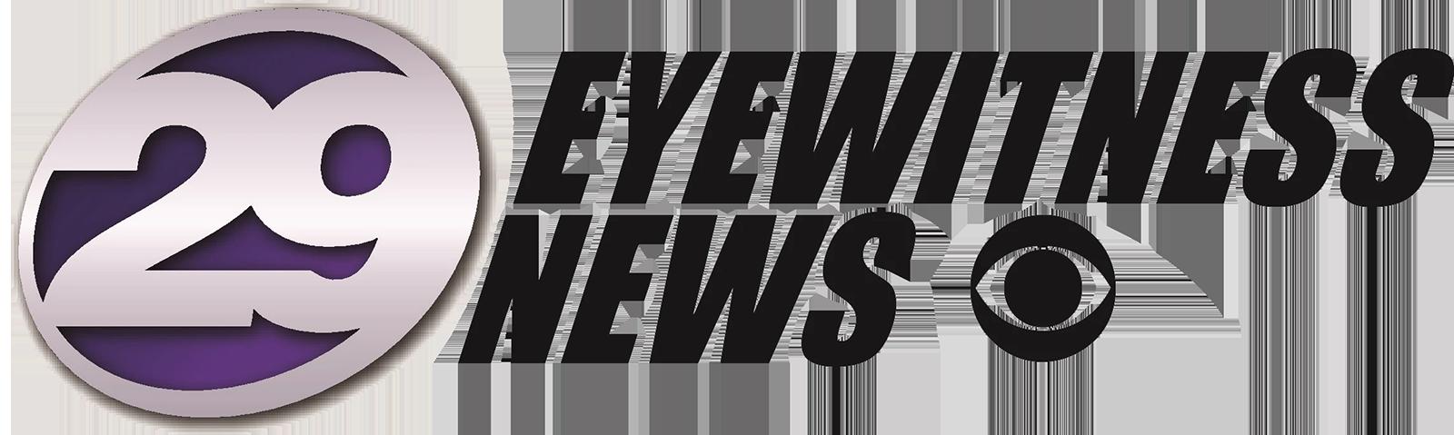 KBAK TV logo