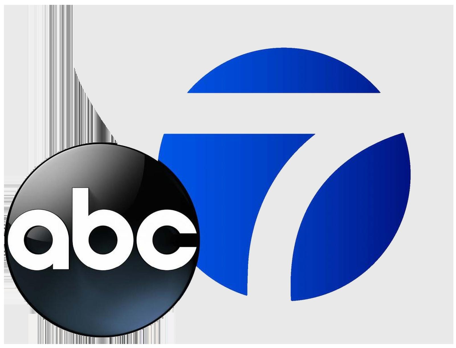 KGO TV San Francisco Bay Area logo